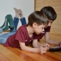 В июне на Северной магистрали будет работать детский летний онлайн-лагерь