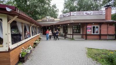 В Челябинской области разрешили возобновить работу летним кафе и фитнес-центрам