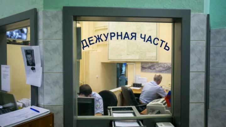 Пенсионерку-аферистку приговорили к 3 годам тюрьмы за вывод денег для фирм через подставные счета
