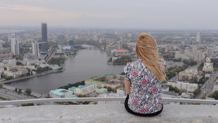 Мэр Екатеринбурга заявил о необходимости очистки Нижнеисетского пруда