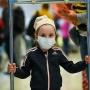 Остался месяц: кому и как получить путинское пособие на детей до 8лет