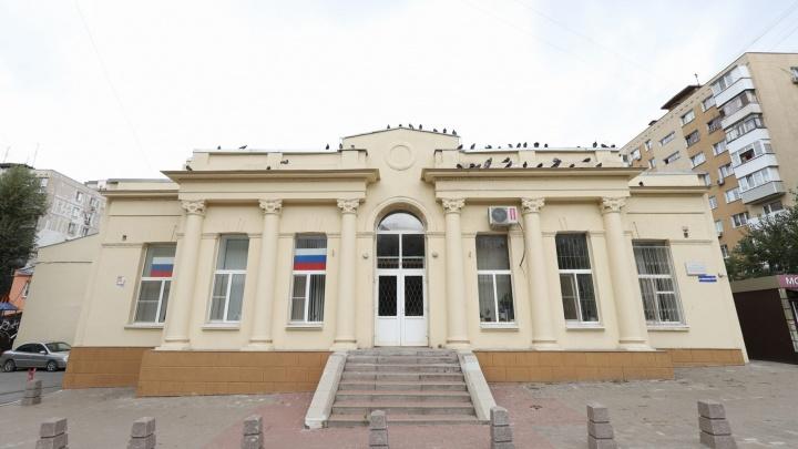 Быковская ушла, больницы переполнены: события 27октября