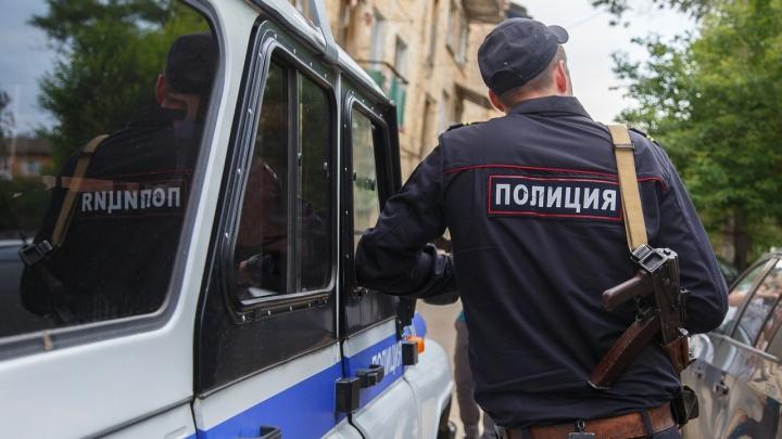 В Волгограде насильник с интервалом в полчаса напал на двух женщин