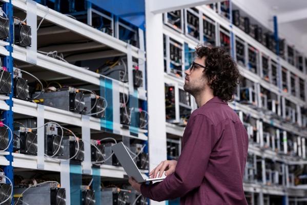 Все продукты и технологии для внешнего рынка сначала реализуют внутри компании