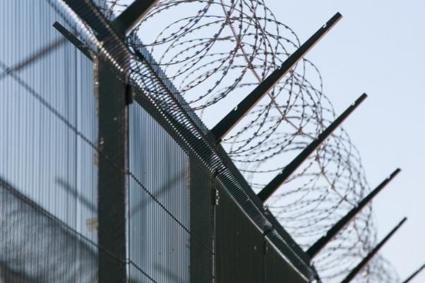 Урюпинский рецидивист пойдет под суд за жестокое убийство семейной пары