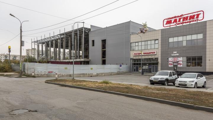 Депутат областной думы с коллегой отсудил 10 миллионов рублей у администрации Волгограда