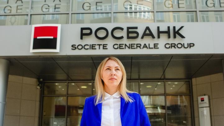 «Бизнес оживает с помощью государства и банков»: как работала отрасль последние полгода