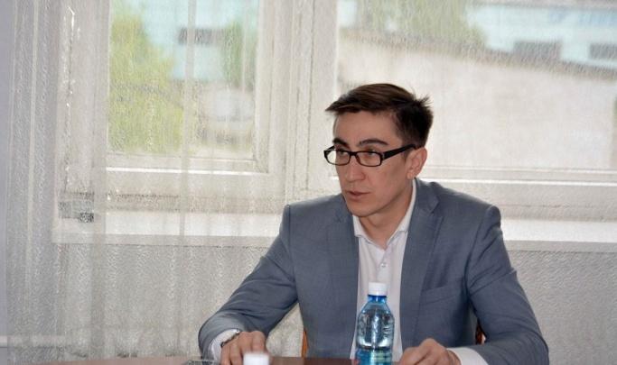 Нашли место: бывшего руководителя Гостранса Башкирии назначили помощником Радия Хабирова