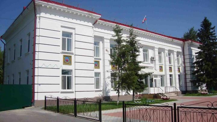 В Тюменской области оштрафовали пациентку с ковидом за то, что она пришла в больницу