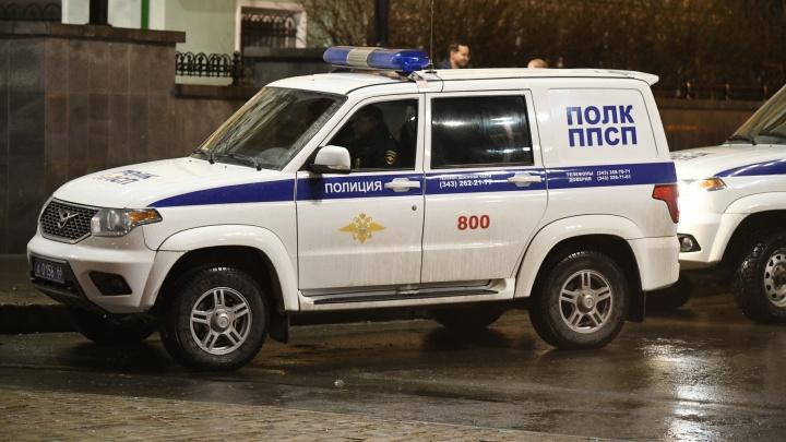 Гаишник из Краснотурьинска, попавшийся на взятке, пошел под суд