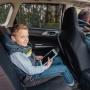Сезон автопутешествий открыт: шесть важных пунктов для тех, кто всегда за рулем
