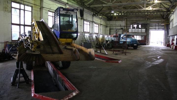 «Вскрылась подозрительная схема»: силовики назвали причину обысков в администрации Кировского района