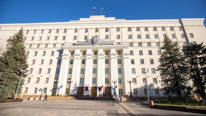 Спикер донского Заксобрания обсудил с депутатами из Белоруссии «воздействие внешних сил» на молодежь