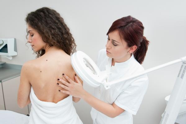 Женское здоровье требует регулярной поддержки