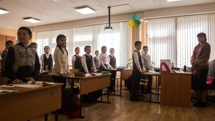 «Даём установку не вовлекать родителей»: кто должен заплатить за рециркуляторы в новосибирских школах