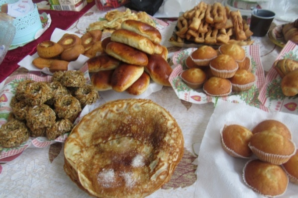 Все ростовские младшеклассники теперь будут питаться бесплатно