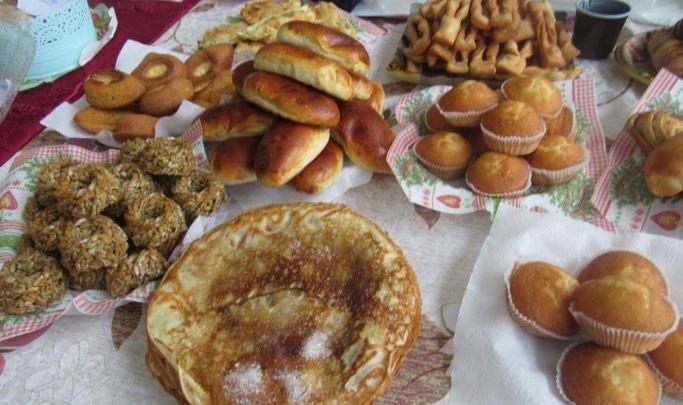Администрация Ростова оценила обед школьника в 79 рублей. Теперь государство платит за питание детей