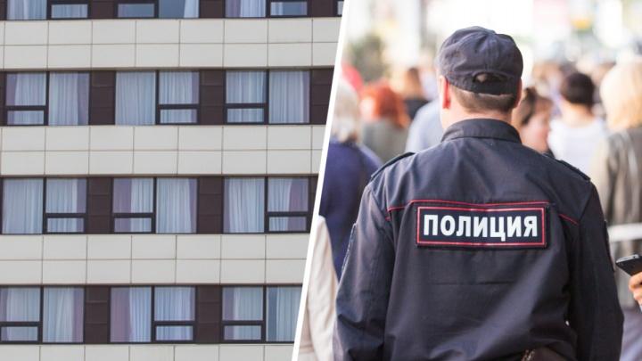 Из отельеров в шифровальщики. О чем спорят полиция и гостиничный бизнес Ростовской области