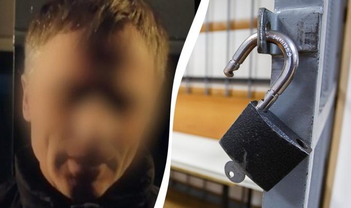 «Может, в Туле, может, и в Волгограде»: суд оставил на свободе убийцу знаменитого боксера Игоря Шефера