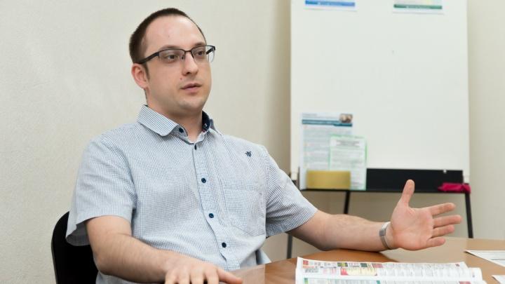 «Резюме никто даже не читал»: молодой сисадмин рассказал, как нашел работу после увольнения