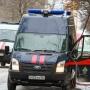 В Ростове пенсионер застрелил двух родственников и решил покончить с собой после спора о наследстве