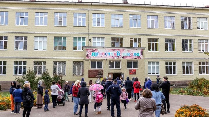 Нижегородским школьникам не будут продлевать осенние каникулы
