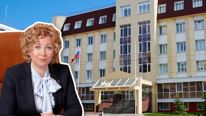Мэр Октябрьска ответила на претензии прокуратуры о сдаче муниципальной земли в аренду