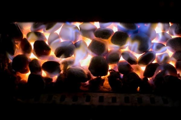 Технология производства бездымного топлива не имеет аналогов в мире, защищена рядом патентов РФ