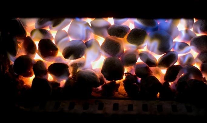 Бездымное топливо СУЭК признано лучшей российской инновацией в сфере экологии