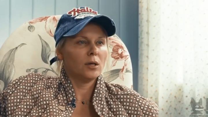 «Ефремов убил человека»: уральская актриса Яна Троянова дала интервью Ксении Собчак
