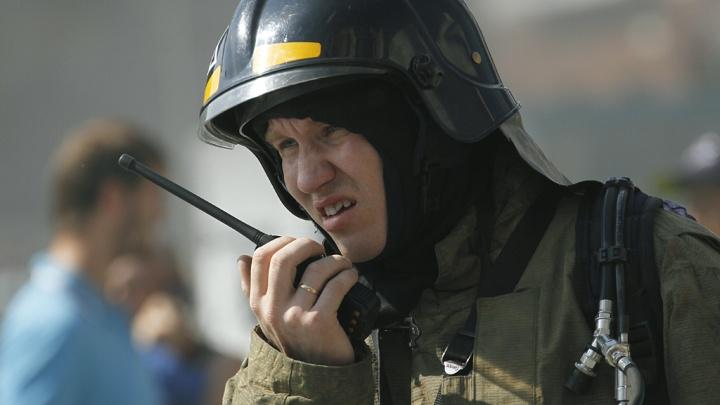 В Челябинске завоют сирены. Они будут слышны во всех районах города
