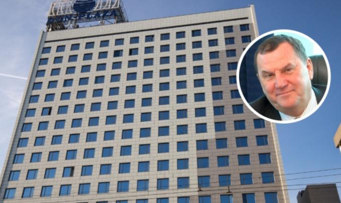 Суд снова отказал Игорю Горину в мировом соглашении с «Группой Агроком»