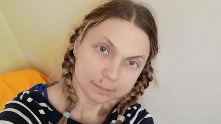 Сибирячка попала в больницу с одним переломом — а получила там ещё два и ковид в придачу