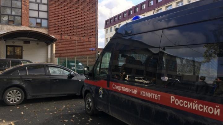 Дело о смертельном ДТП, участником которого мог быть депутат от «Единой России», передали в СК
