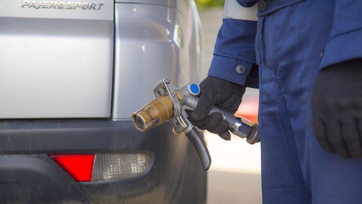 Сколько стоит перевести авто на газ в Новосибирске и сколько удастся сэкономить