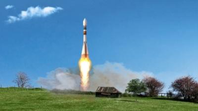 Строительство космодрома в Нижегородской области отложили. И COVID-19 здесь ни при чем