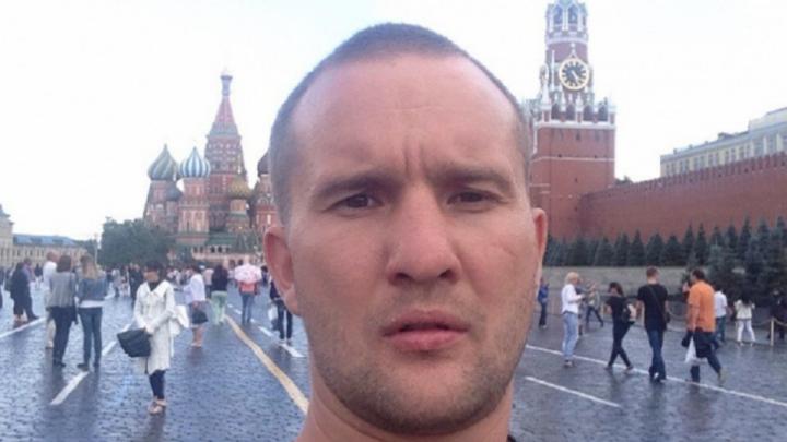 «Их просто никто не читал»: в Волгограде вернули в Генпрокуратуру РФ дела о поджоге дома губернатора