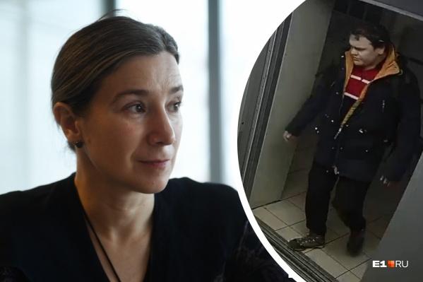 Политолог Екатерина Шульман прокомментировала громкую историю с убийством Владимира Таушанкова