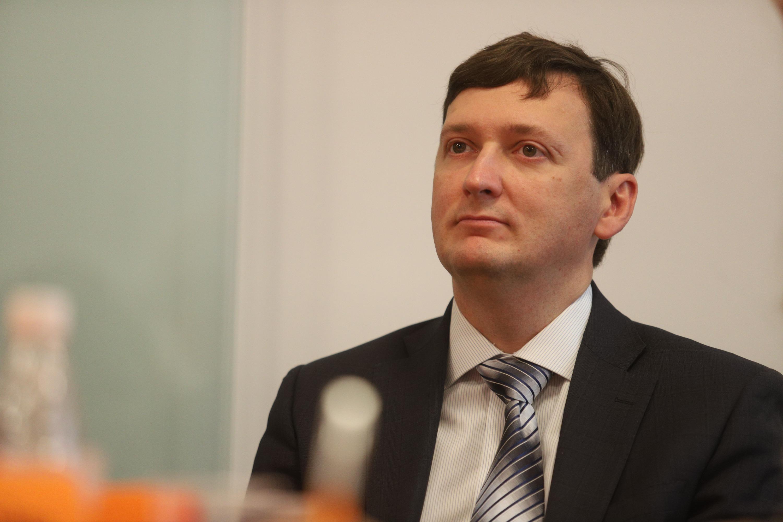партнер, руководитель практики по недвижимости и инвестициям Адвокатского бюро «Качкин и Партнеры» Дмитрий Некрестьянов