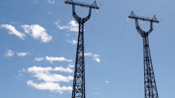 Частный сектор и десятки многоэтажек: семь районов Волгограда оставят без электричества