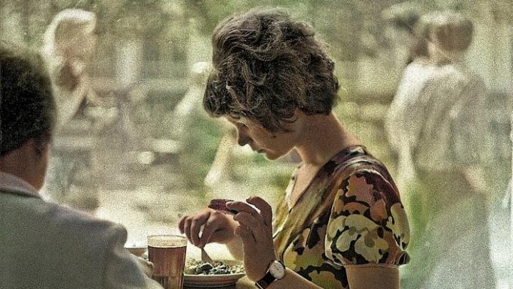 Многих уже нет, но некоторые до сих пор работают: вспоминаем легендарные советские кафе и рестораны Перми