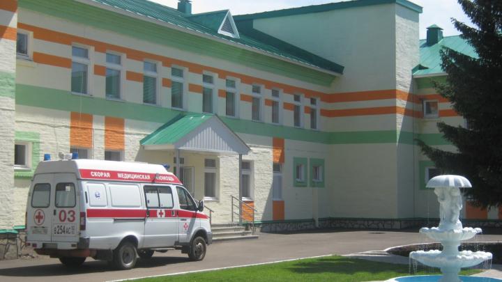 Житель Башкирии — о маме с подозрением на COVID-19: «К ней в палату ни один врач не наведался»