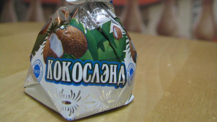 Волжане жалуются на жадность местных Дедов Морозов