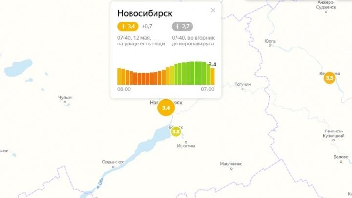 Как коронавирус повлиял на объем авиаперевозок в России. Онлайн-хроника