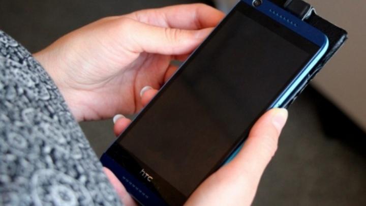 Новая схема телефонных мошенников помогла им украсть 4,5 миллиона рублей с карт красноярцев