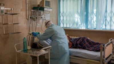 «Проветривали через изолятор»: в Югре закрыт второй дом престарелых, где все заболели COVID-19