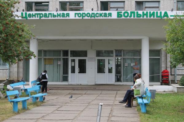 Результаты исследования на COVID-19 больше не надо отправлять из Котласа в Архангельск