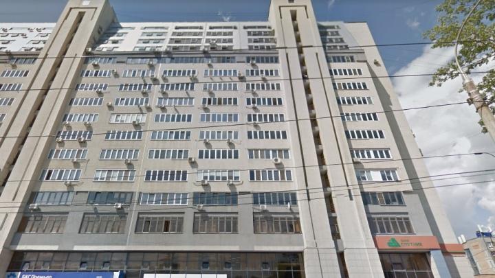 Коммунальные службы Самары составили список элитных должников за воду