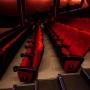 «С прокатом пока все печально»: какие фильмы покажут кинотеатры Тюмени после открытия