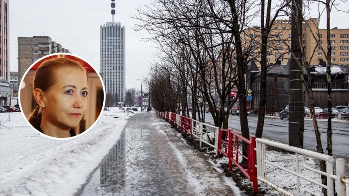Про скверы и парки: на 29.RU пройдет прямая трансляция о благоустройстве Архангельска